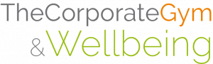 The Corporate Gym & Wellbeing