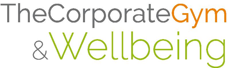 The Corporate Gym & Wellbeing - partenaire sport et bien-être en entreprise