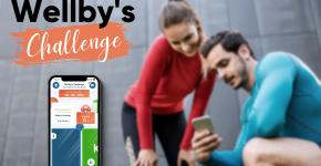 Wellby's Challenge (4)